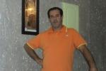 Fouzi owner fouzis service centre