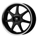 Cheap tires online