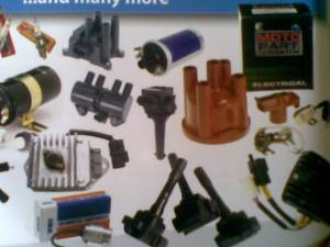 Do You Know Where to Buy Cheap Auto Parts.