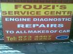 auto service repair videos